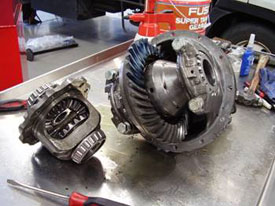 atw-locking-differential-1