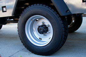 atw-wheels-1