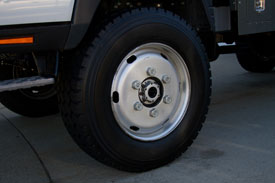 atw-wheels-2